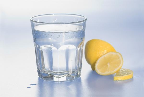citromosviz