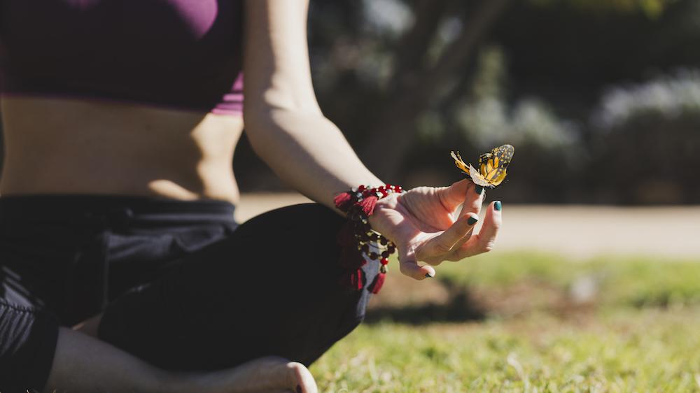 Az egészséges életmód titka – vedd könnyedén