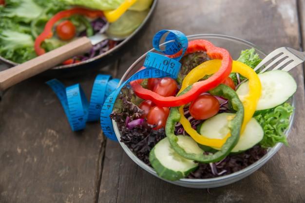 10 alacsony szénhidráttartalmú gyümölcs és zöldség