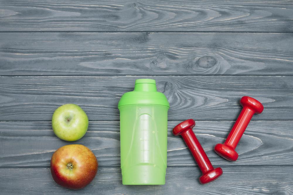 Az egészséges életmód 3 legfontosabb lépése