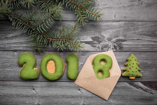 Egészséges karácsonyi készülődés