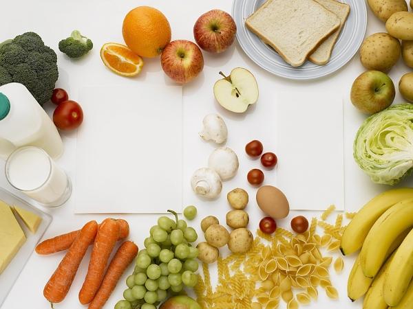 7 nagy tévedés az egészséges táplálkozással kapcsolatban