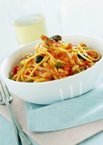 paradicsomos_olivas_spagetti