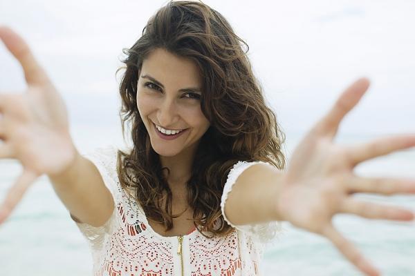 Egészséges életmód vitaminon innen és mozgáson túl