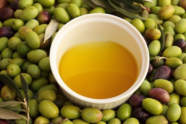 olíva_olaj