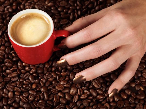 9 ok, amiért érdemes leszoknod a kávéról