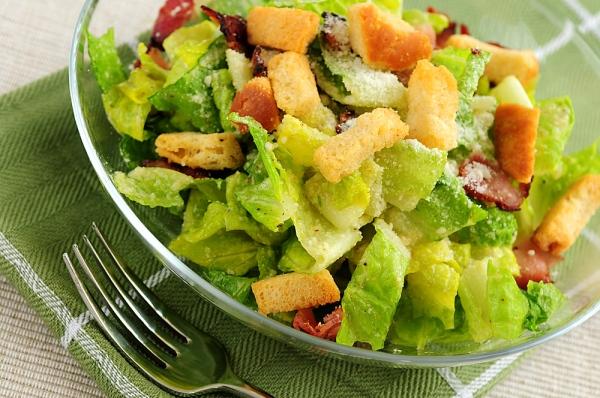 Ételrendelés vagy otthoni főzés? Pro és kontra