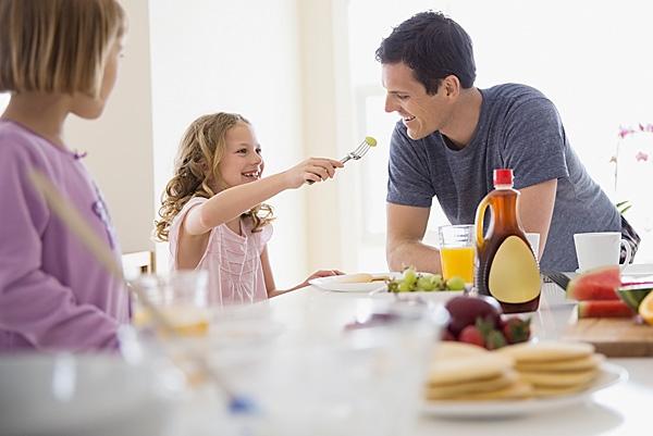 7 egészséges reggeli iskolakezdésre