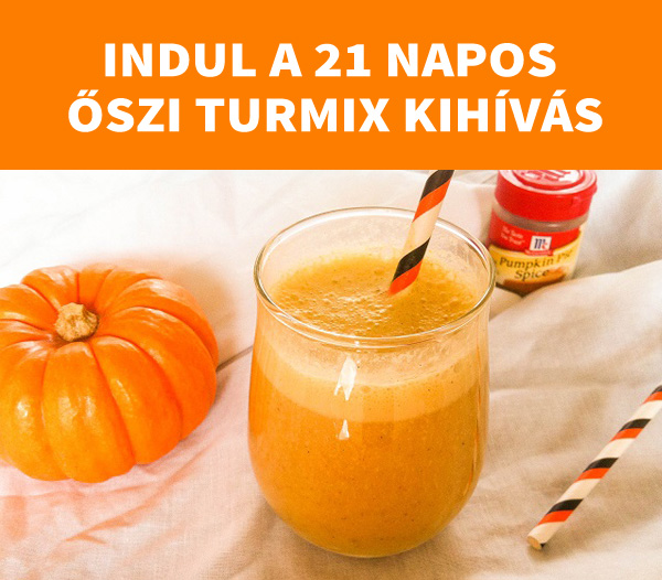 oszi_turmix_kihivas