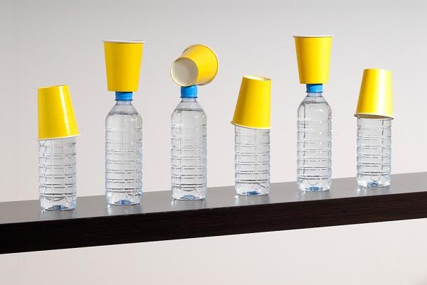 Napi 3 liter víz – én így csinálom