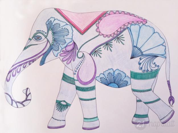 felnott_szinezo_elefant