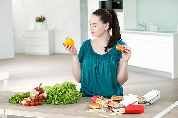 Egészséges életmód – neked mi a kifogásod?