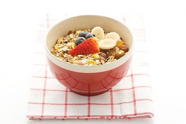 reggelizz