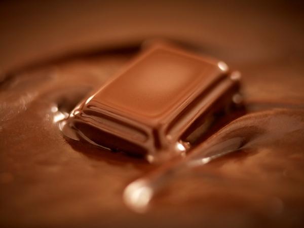 Hogyan lehet a csoki egészséges?