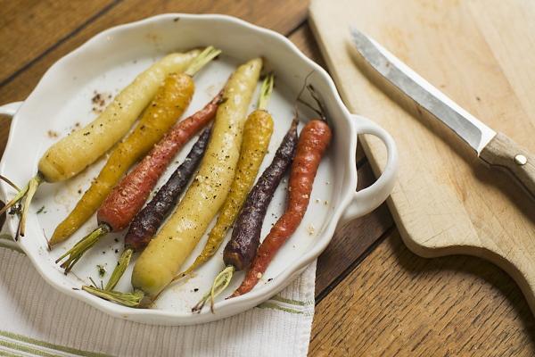 A 3 legjobb alternatíva sült krumpli helyett
