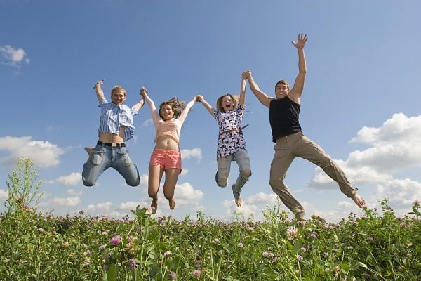 Így lesz élvezetes az egészséges életmód