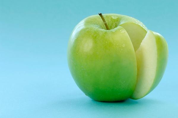 almaszelet