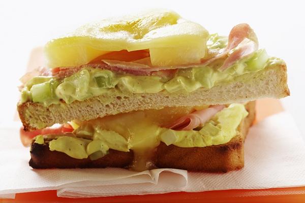 avokado_toast