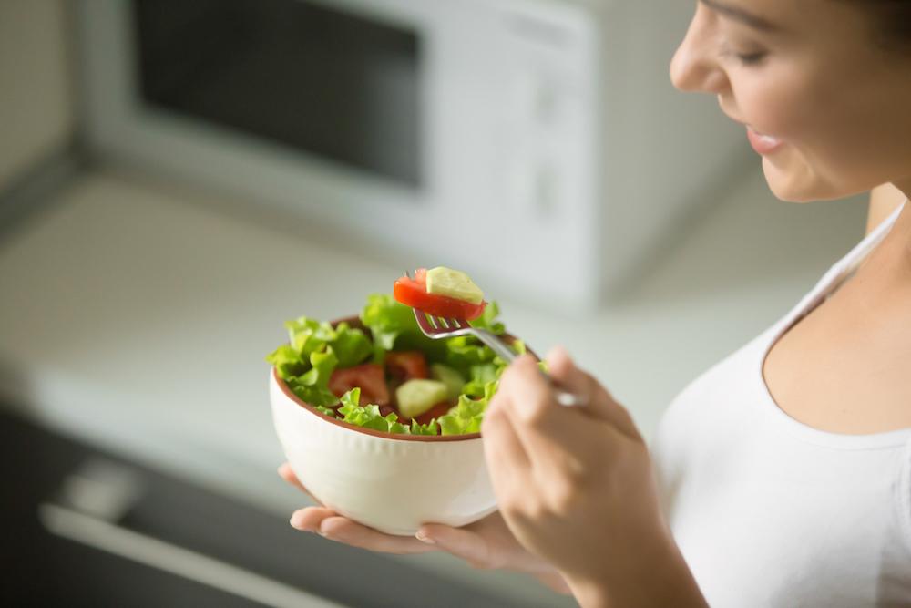 Miért finomabb minden, ami egészségtelen?