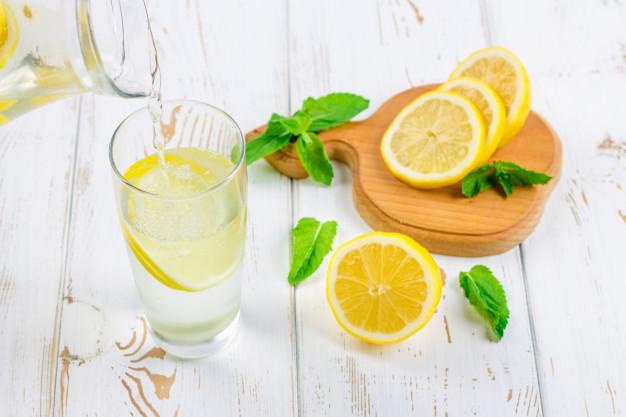 Top 10 egészséges ital, ha unod a tiszta vizet