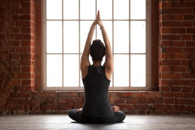 7 élvezetes mozgásforma nőknek