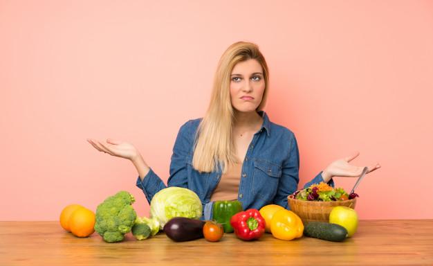 Egészséges életmód, de melyik? Így igazodj el a diéták között