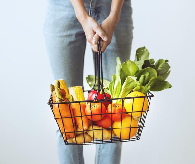 Az egészséges életmód útvesztői: nem működő praktikák