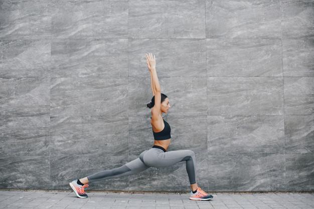 Mozgás nélkül nem lehetsz egészséges