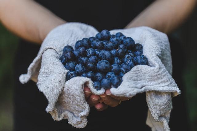 A 10 legjobb tavaszi immunerősítő étel