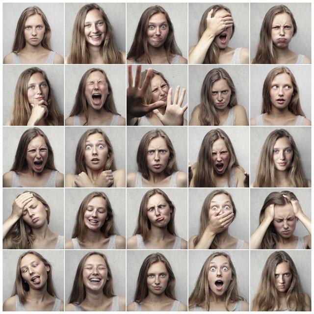 Ne őrülj meg! Tippek a mentális egészségedet megőrzéséhez karantén idejére